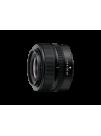 Obiectiv Mirrorless Montura Nikon Z 24-50mm f/4-6.3